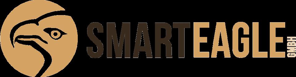 SmartEagle